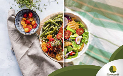 Natural vs. Organic Food, Which One Is Better and Why?