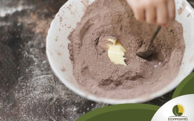 What Is Cacao Butter and Why It's So Important For Making Chocolate